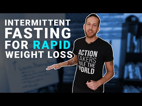 how-to-use-intermittent-fasting-for-rapid-weight-loss