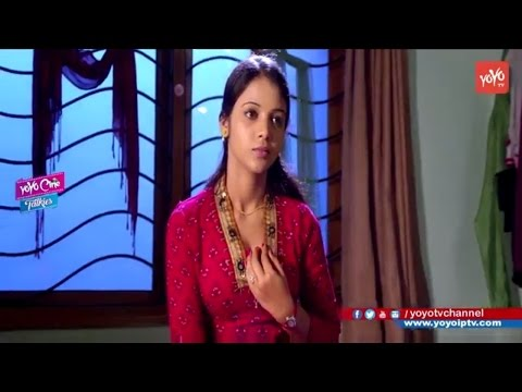 Ameerpet Lo Movie Back to Back  Trailer |...