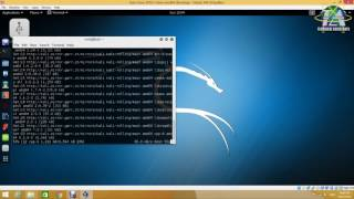 Tips & Tricks#59 Introduction To Dislocker Using Kali Linux
