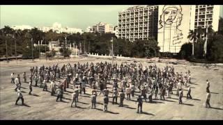 Истребитель зомби. Русский трейлер HD  №2