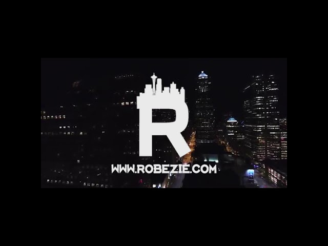 RobezieTV- The Rebirth Promo Video