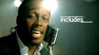 Baixar Lemar - The Truth About Love - TV Ad