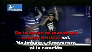 Cuidare de Ti - Alex Campos (Pista - Karaoke)