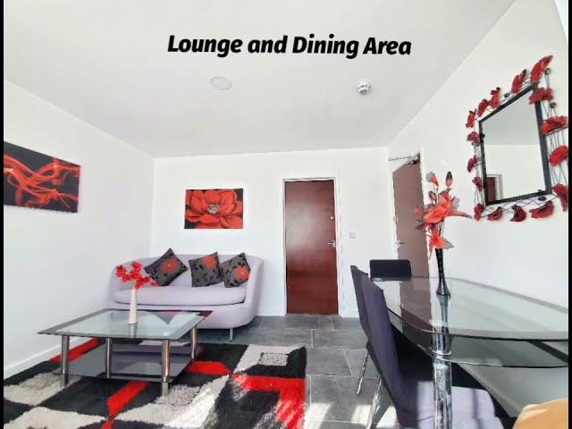 Reduced! 1St Week Rent Free! Refurb Ensuite Rooms! Main Photo