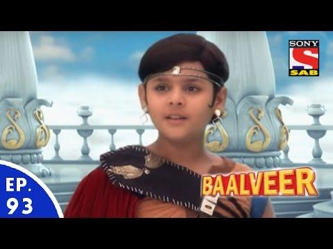 Baal Veer - बालवीर - Episode 93