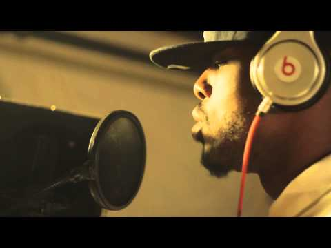 """Drake-""""0 To 100"""" ft Flip Flames (Official Music Video)"""