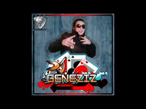 bailalo BY DJ GENEZIZ colectivo golden crew.wmv