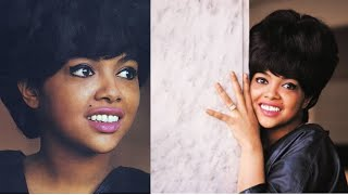 The Heartbreaking Life Story And Passing Of Motown Singer Tammi Terrell Is Unbelieveable