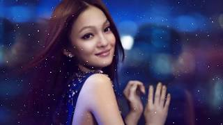 #Angela-張韶涵 #張韶涵精選組曲 #精選抒情歌曲#經典歌曲