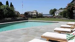 255 Channel View, Warwick, RI  02889