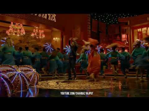 odhani-song-whatsapp-status-video-||-made-in-chaina-||-mouni-roy-new-item-song-2019-||-sr-status