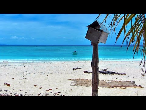 Bula Fiji - Inselalltag in der Südsee (FULL LENGTH WITH ENGLISH SUBTITLES)
