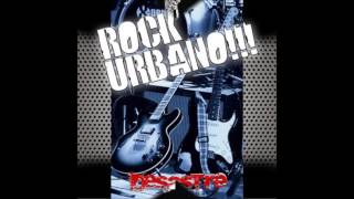 Rock Urbano - Mix