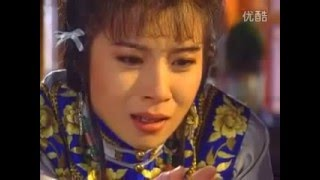 Xin Yue Ge Ge - Episode 6