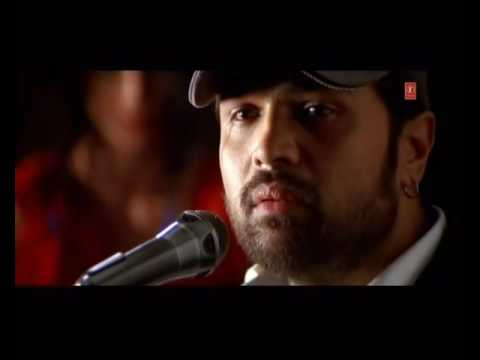 Tera Surroor   Aap Kaa Surroor Hindi Album  Himesh Reshammiya