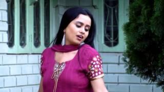 Kalkatiya Bhauji - Dil Dhadke Baar Baar│Ashutosh, Indu Sonali