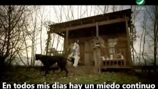 Elissa Cada dia de mi vida (Koul youm fi omri) Subtitulado Español