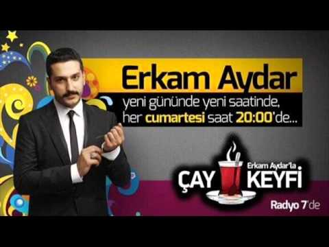 Erkam Aydar & Mustafa Bozkurt (EZİZ...