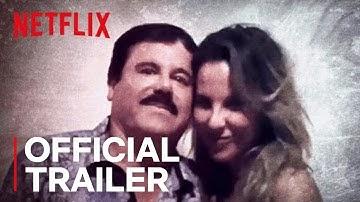 Der Tag An Dem Ich El Chapo Traf