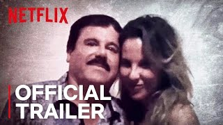 failzoom.com - The Day I Met El Chapo | Official Trailer [HD] | Netflix