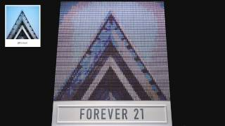 F21 Thread Screen - @forwart