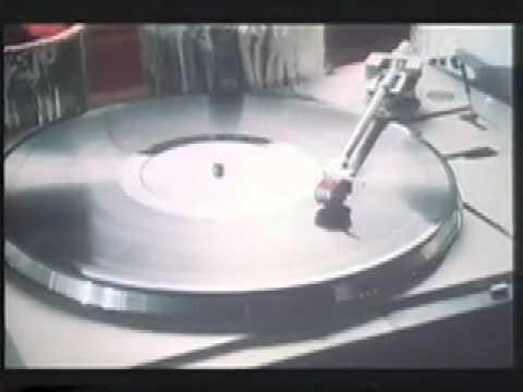 "Alton Ellis - Love Is Tops (12"")"