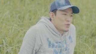 【ファンキー加藤】 「走れ 走れ」MV short ver.