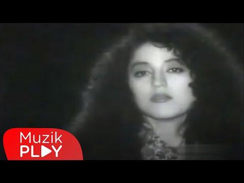 Cagirma Beni (Askin Nur Yengi).mp4