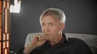 rajko-dujmi-rijeka-suza-official-video