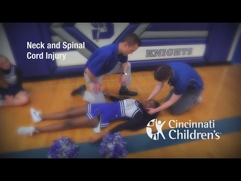 Volleyball Libero Warming Up Stretching from YouTube · Duration:  54 seconds