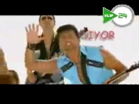 Tipir Tipir Pani- New Nagpuri Romantic Video    ft. Anugrah Anmol Minz    DESI BOYZ 2018