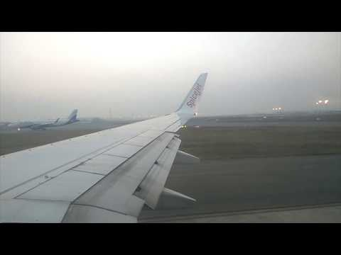 dehradun to bangalore flight | spicejet
