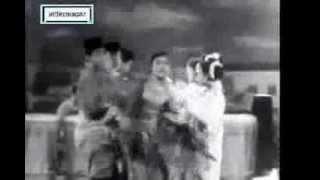 Video OST Penarek Becha 1956 - Inang Baru - Saloma download MP3, 3GP, MP4, WEBM, AVI, FLV Juli 2018