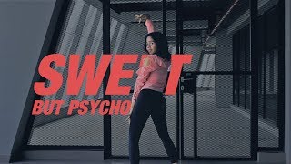 Ava Max - Sweet but Psycho | Dance Video
