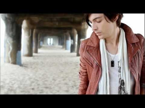 Alex Band - I'm Sorry *lyrics*