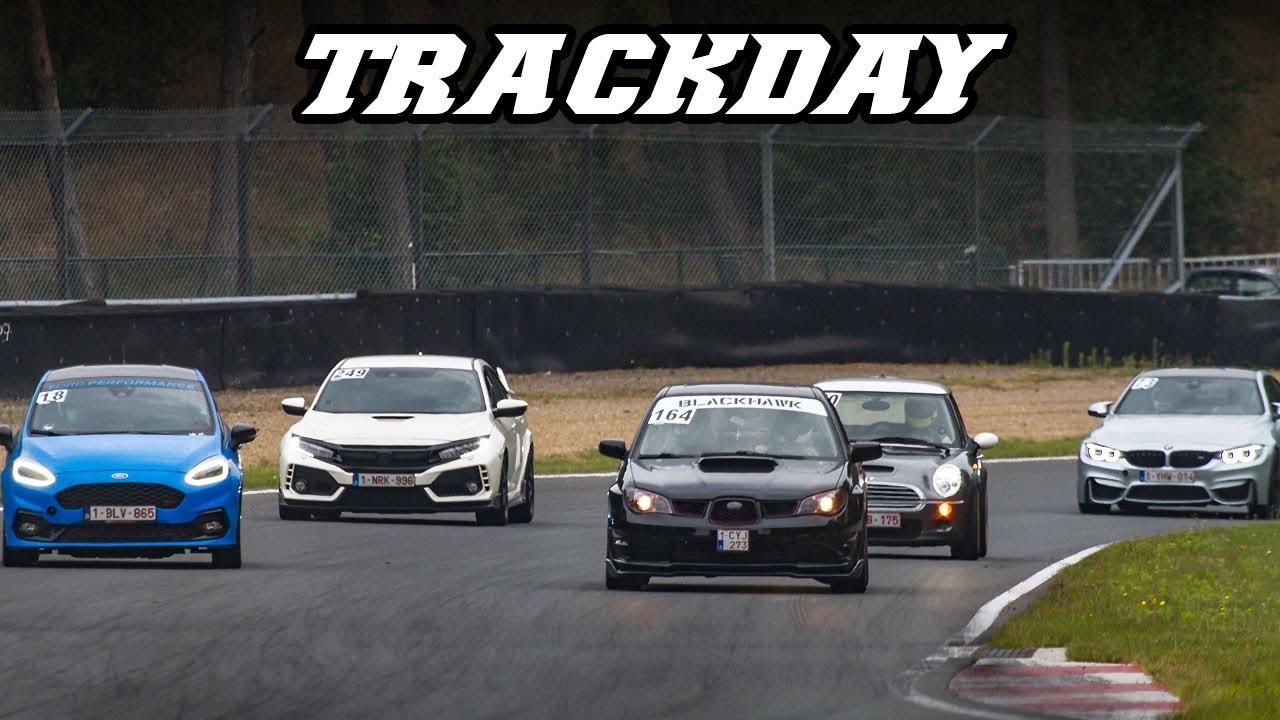 R32 GT-R, supra MK5, E36, Mini, Civic, MG, Impreza, EVO, ...   Skylimit Trackday 2021-07-24