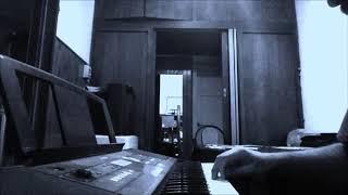 Friday night (improvisation) - Tosama.exe