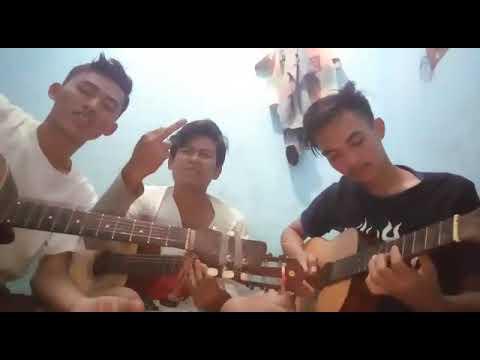 Superiots-kekasih Tolol (Cover) By:Ilham,Anton, Adi