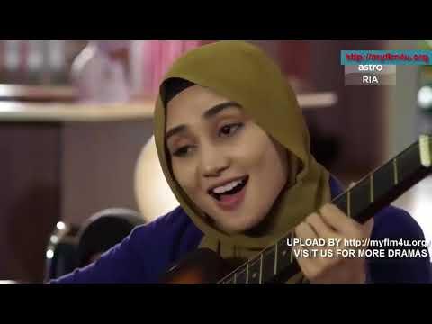Film Malaysia Terbaru 2018 Film Romantis