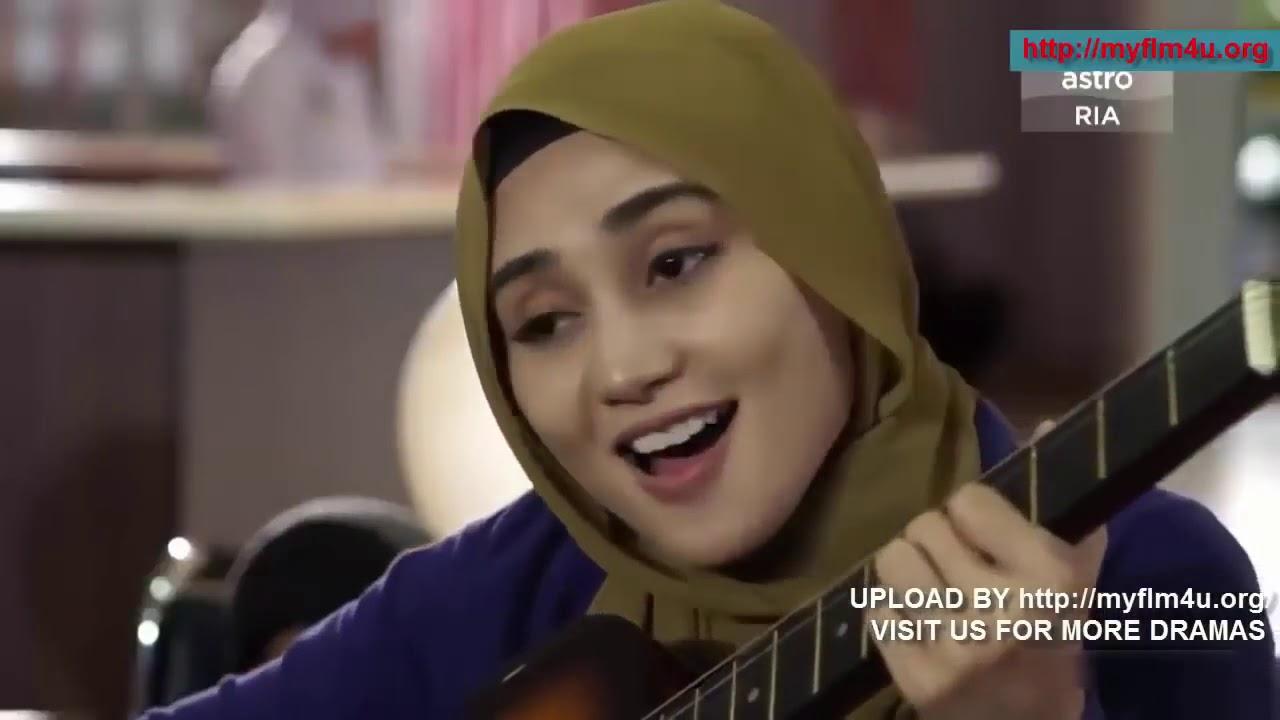 film terbaik 2018 malaysia