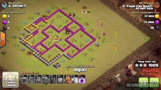 Download lagu Heo wap clash of clans