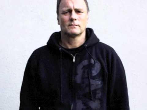 Steve Austin 2