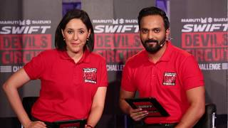 The Corporate Challenge Season 2: Episode 3: Delhi Regional