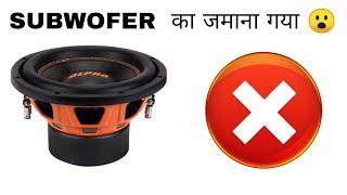 लास्ट तक नहीं देख पाओगे..dj box home theatre amplifier speaker box 12 inch speaker tower speakers dj