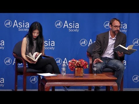 ChinaFile Presents: 'Learning China From the Ground Up' With Michael Meyer