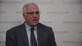 Encorafenib in a combination regimen for BRAF melanoma