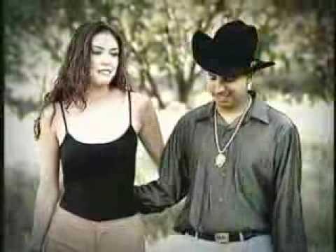 Adan Chalino Sanchez - Besame Morenita
