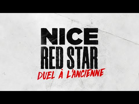 OGC Nice - Red Star : duel à l'ancienne
