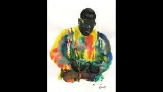 The Notorious B.I.G. - [Life After Death] I Got a Story to Tell