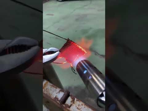 汽車排氣管隔熱棉 隔音棉 芭蕉布 披覆帶 摩托車排氣隔熱棉防燙布 批覆帶 玄武岩纖維